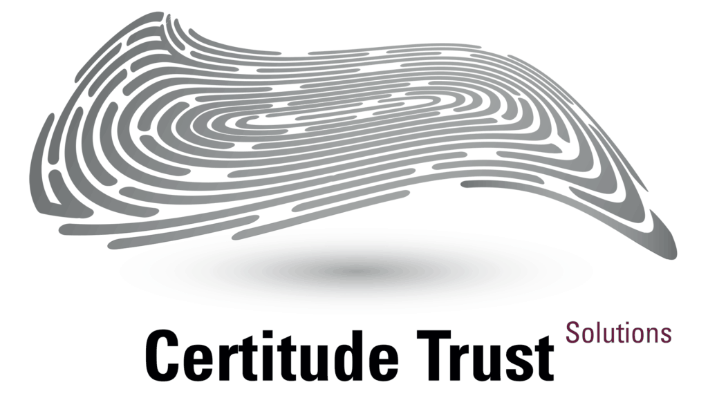 Authentification, traçabilité et Réalité Augmentée